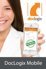 doclogix_mobile